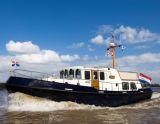 Stevenvlet 1350, Моторная яхта Stevenvlet 1350 для продажи Nieuwbouw