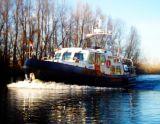 Stevenvlet 1245 Deeneplaat, Моторная яхта Stevenvlet 1245 Deeneplaat для продажи Nieuwbouw