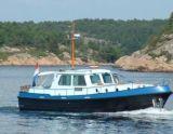 Stevenvlet 1245 Bruiser, Моторная яхта Stevenvlet 1245 Bruiser для продажи Nieuwbouw