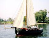 Staverse Jol 900 Kajuit, Парусная яхта Staverse Jol 900 Kajuit для продажи Nieuwbouw