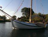 Lemsteraak 1225, Моторная яхта Lemsteraak 1225 для продажи Nieuwbouw