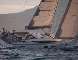 Jeanneau Yacht 54, Segelyacht Jeanneau Yacht 54 Zu verkaufen durch Nieuwbouw