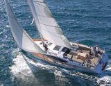 Jeanneau Yacht 58, Парусная яхта Jeanneau Yacht 58 для продажи Nieuwbouw