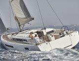 Jeanneau Sun Odyssey 490, Парусная яхта Jeanneau Sun Odyssey 490 для продажи Nieuwbouw