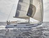 Jeanneau Sun Odyssey 490, Segelyacht Jeanneau Sun Odyssey 490 Zu verkaufen durch Nieuwbouw