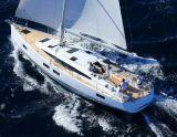 Jeanneau Yacht 51, Segelyacht Jeanneau Yacht 51 Zu verkaufen durch Nieuwbouw