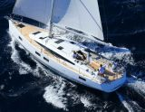 Jeanneau Yacht 51, Zeiljacht Jeanneau Yacht 51 hirdető:  Nieuwbouw