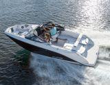 Scarab 195 G Jetboot, Bateau à moteur open Scarab 195 G Jetboot à vendre par Nieuwbouw