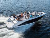 Scarab 255 G Jetboot, Быстроходный катер и спорт-крейсер Scarab 255 G Jetboot для продажи Nieuwbouw