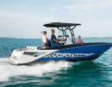 Scarab 255 OPEN ID Jetboot, Speedboat und Cruiser Scarab 255 OPEN ID Jetboot Zu verkaufen durch Nieuwbouw