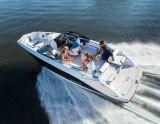 Scarab 215 G Jetboot, Speedboat und Cruiser Scarab 215 G Jetboot Zu verkaufen durch Nieuwbouw