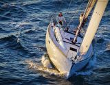 Jeanneau Sun Odyssey 389, Парусная яхта Jeanneau Sun Odyssey 389 для продажи Nieuwbouw