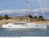 Jeanneau Sun Odyssey 419, Segelyacht Jeanneau Sun Odyssey 419 Zu verkaufen durch Nieuwbouw
