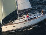 Jeanneau Sun Odyssey 419, Sejl Yacht Jeanneau Sun Odyssey 419 til salg af  Nieuwbouw