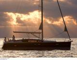 Jeanneau Sun Odyssey 44 DS, Парусная яхта Jeanneau Sun Odyssey 44 DS для продажи Nieuwbouw