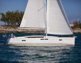 Jeanneau Sun Odyssey 479, Segelyacht Jeanneau Sun Odyssey 479 Zu verkaufen durch Nieuwbouw