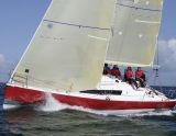 Jeanneau Sun Fast 3200, Segelyacht Jeanneau Sun Fast 3200 Zu verkaufen durch Nieuwbouw