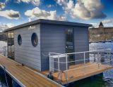 La Mare Houseboats Apartboat MINI, Motorjacht La Mare Houseboats Apartboat MINI hirdető:  Nieuwbouw