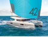 Lagoon 42, Multihull sailing boat Lagoon 42 for sale by Nieuwbouw
