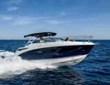 Sea Ray Sundancer 290, Speedbåd og sport cruiser  Sea Ray Sundancer 290 til salg af  Nieuwbouw