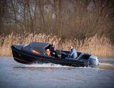 Maxima Boats 485, Schlup Maxima Boats 485 Zu verkaufen durch Nieuwbouw