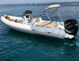 Zodiac Medline 740, RIB und Schlauchboot Zodiac Medline 740 Zu verkaufen durch Nieuwbouw