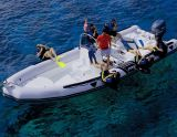 Zodiac Pro Classic 850, RIB and inflatable boat Zodiac Pro Classic 850 for sale by Nieuwbouw