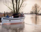 Maxima Boats 650 Lounge, Schlup Maxima Boats 650 Lounge Zu verkaufen durch Nieuwbouw