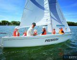Delphia 16, Open zeilboot Delphia 16 de vânzare Nieuwbouw
