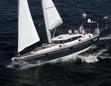 Delphia 46 DS, Sejl Yacht Delphia 46 DS til salg af  Nieuwbouw