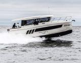 Delphia Escape 1150 Voyage, Motor Yacht Delphia Escape 1150 Voyage til salg af  Nieuwbouw