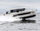 Delphia Escape 1150 Voyage, Motoryacht Delphia Escape 1150 Voyage Zu verkaufen durch Nieuwbouw