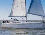 Delphia 40.3, Sejl Yacht Delphia 40.3 til salg af  Nieuwbouw