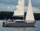 Delphia 29, Sejl Yacht Delphia 29 til salg af  Nieuwbouw