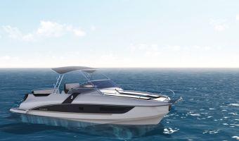 Motoryacht Beneteau Flyer 8.8 Sundeck in vendita