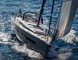 Beneteau Oceanis Yacht 62, Zeiljacht Beneteau Oceanis Yacht 62 hirdető:  Nieuwbouw