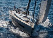 Beneteau Oceanis Yacht 62, Segelyacht Beneteau Oceanis Yacht 62 te koop bij Nieuwbouw