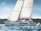 Grand Soleil 46 LC, Barca a vela Grand Soleil 46 LC in vendita da Nieuwbouw