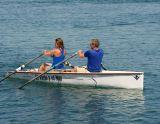 Virus Boats Yole Club En Class, Open motorboot en roeiboot Virus Boats Yole Club En Class hirdető:  Nieuwbouw