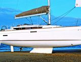 Jeanneau Sun Odyssey 389 KMZ, Voilier Jeanneau Sun Odyssey 389 KMZ à vendre par Nieuwbouw