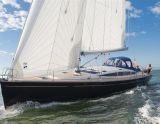 Delphia 47, Парусная яхта Delphia 47 для продажи Nieuwbouw