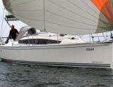 Delphia 31, Парусная яхта Delphia 31 для продажи Nieuwbouw
