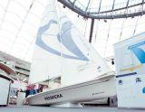 Delphia 16, Парусная яхта Delphia 16 для продажи Nieuwbouw