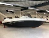 Prins 625 Sundeck Vanaf €20.995,00, Speed- en sportboten Prins 625 Sundeck Vanaf €20.995,00 hirdető:  Nieuwbouw