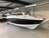 Prins 580 Cabin Vanaf €22.495, Speed- en sportboten Prins 580 Cabin Vanaf €22.495 hirdető:  Nieuwbouw