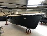Primeur 600 Tender Vanaf €30.150, Schlup Primeur 600 Tender Vanaf €30.150 Zu verkaufen durch Nieuwbouw