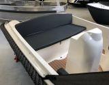 4Family 480XL Outboard Vanaf €5.950,00, Schlup 4Family 480XL Outboard Vanaf €5.950,00 Zu verkaufen durch Nieuwbouw