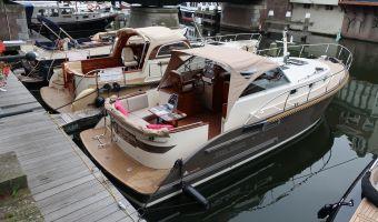 Моторная яхта Corona A106 для продажи