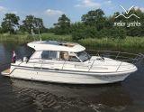 Saga 325 (Demo 2018 Aanwezig), Motoryacht Saga 325 (Demo 2018 Aanwezig) Zu verkaufen durch Nieuwbouw