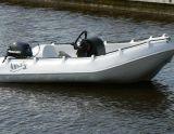 Whaly 310 Nieuw! Zeer Degelijk, Offene Motorboot und Ruderboot Whaly 310 Nieuw! Zeer Degelijk Zu verkaufen durch Nieuwbouw